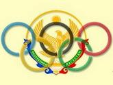 Боевики Дагестана остались без Олимпиады. 26600.jpeg