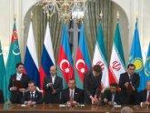 В Москве обсудят сотрудничество стран Каспия в борьбе с преступностью. 24601.jpeg