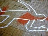 В Тбилиси обнаружен труп молодой женщины. 21602.jpeg