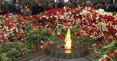 История одного геноцида армян. 26602.jpeg