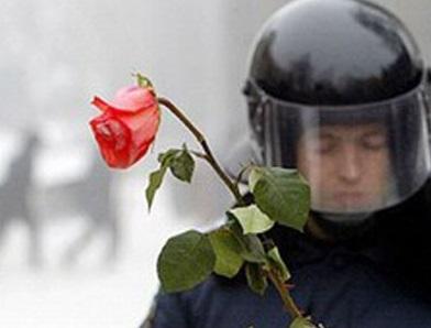Грузия: без роз и без мечты. 29602.jpeg