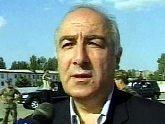 Тедо Джапаридзе назначен на новую должность. 21603.jpeg