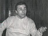 Иванишвили спасет Мишико от смерти. 23603.jpeg