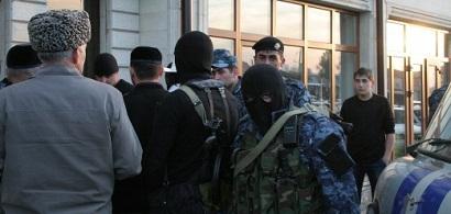 Ингушетия: голодовка до тюрьмы доведет?. 28603.jpeg