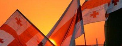 """Россия - Грузия: визы в обмен на """"Боржоми"""". 26604.jpeg"""