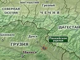 ЕНД разжигают рознь в Панкисском ущелье?. 29604.jpeg