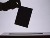 Кублашвили: Новый Избирательный кодекс может быть принят в ноябре. 22605.jpeg