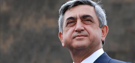 Армения вне Закона. 27605.jpeg
