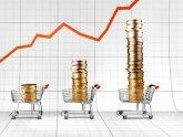 Власти Сакартвело вступили в борьбу с высокими ценами. 22606.jpeg