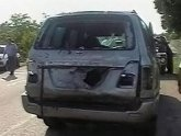 Скончался охранник президента Абхазии, раненый при покушении.. 26607.jpeg