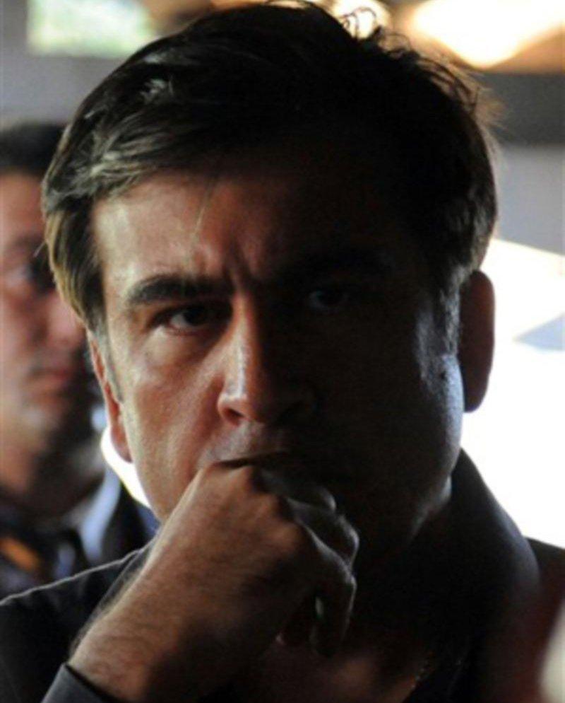 Саакашвили против Саакашвили. 27607.jpeg