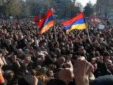 Ереван готовится к митингу АНК. 22610.jpeg