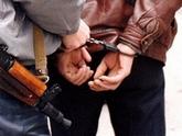 В Ингушетии опять избили правозащитника. 26610.jpeg