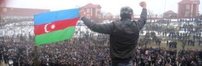 Азербайджанцы: униженные и оскорбленные. 26611.jpeg