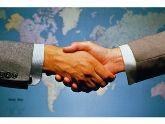 Азербайджан и Пакистан развивают экономическое сотрудничество. 24612.jpeg