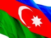 Парламент Азербайджана развивает международные связи. 22614.jpeg
