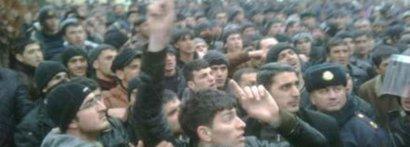 Азербайджанцы: униженные и оскорбленные. 26614.jpeg