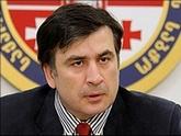 Саакашвили не хватит смелости вернуться