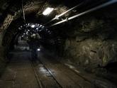 Как грузинские шахтеры денег требовали. 28618.jpeg