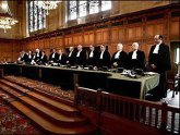 Саакашвили, Саргсяну и Алиеву грозит суд в Гааге - эксперт. 23619.jpeg
