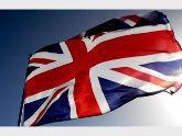 Вашадзе готовится к визиту в Британию. 25619.jpeg