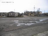 Абхазия обведет Грузию вокруг порта. 21620.jpeg
