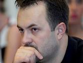 Дмитрий Шашкин останется безнаказанным?. 29620.jpeg