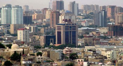 Baku to be demolished?. 26621.jpeg
