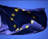 Абхазия: демарш против ЕС. 26622.jpeg