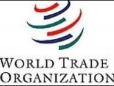 Russia and Georgia discuss the WTO again. 23624.jpeg