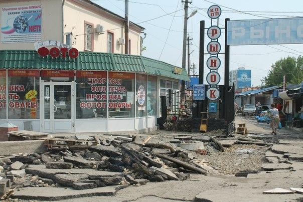 Экологи спасают Крымск. 27624.jpeg