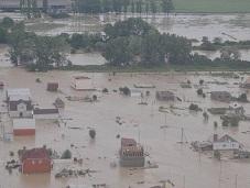 Экологи спасают Крымск. 27625.jpeg