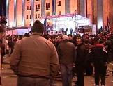 Шеварднадзе: Грузии угрожает гражданская война. 23627.jpeg