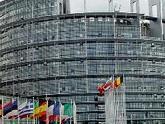 В Европарламенте удовлетворены грузинской демократией. 24628.jpeg
