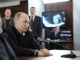Кавказ выбирает Путина. 26628.jpeg