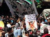 «Башар Асад такой же диктатор, как и его отец». 27631.jpeg