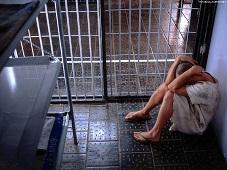 Голод в грузинской тюрьме. 28631.jpeg