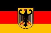 Сакартвело и Германия скрепляют финансовые отношения новым документом. 23632.jpeg