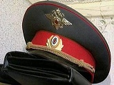 Папа-юрист по-дагестански. 28632.jpeg