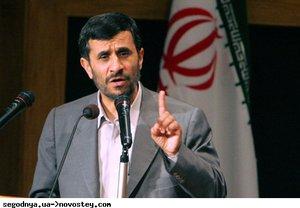 Выбор Ирана: религия против войны. 26634.jpeg