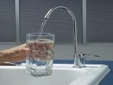 В Сакартвело в два раза подорожала питьевая вода. 24635.jpeg
