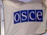 OSCE Representative to visit Baku. 22639.jpeg