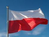 Глава Минобороны Армении уехал в Варшаву. 21640.jpeg