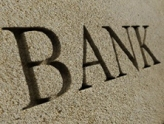 """У """"Банка Карту"""" могут отнять одно из зданий. 24640.jpeg"""