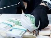 Из санатория в Гудауте похитили 6 миллионов рублей. 25641.jpeg