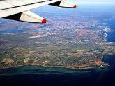 Еврокомиссия и Азербайджан обсуждают единое воздушное пространство. 21642.jpeg