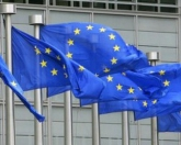 Саакашвили: Грузия вступит в ЕС. 25643.jpeg