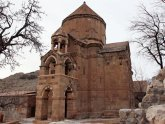 Тбилиси отнимает у армян веру. Фото: АР