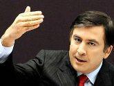 Саакашвили: Вступление в ЕС для Грузии – это вопрос выживания. 22646.jpeg