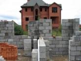 Саакашвили проинспектировал ночное строительство в Батуми. 25646.jpeg